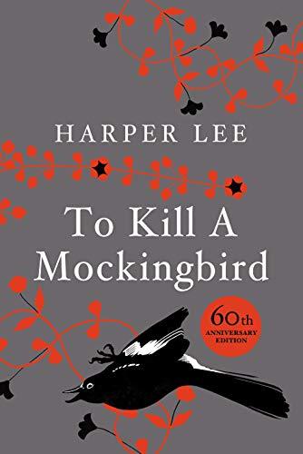 9780434020485: To Kill a Mockingbird