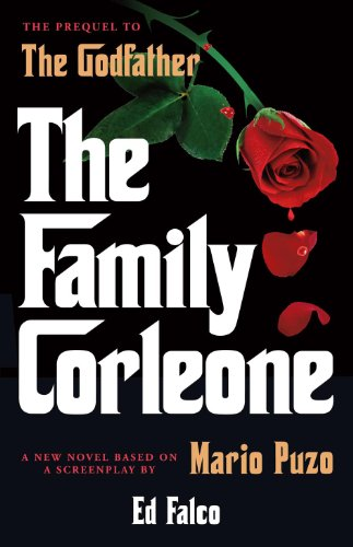 9780434020980: The Family Corleone