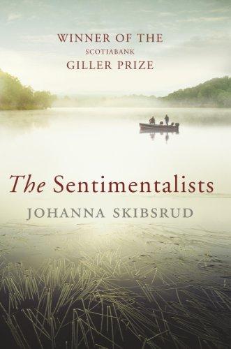 9780434021420: Sentimentalists