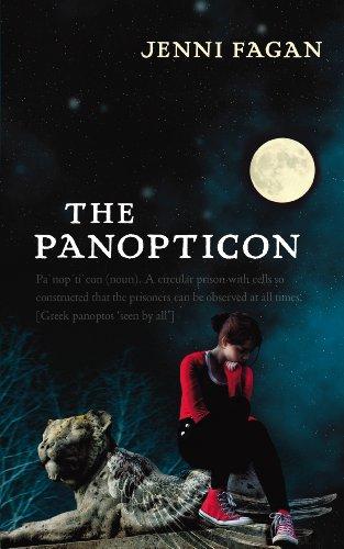 9780434021772: The Panopticon