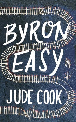 9780434021932: Byron Easy