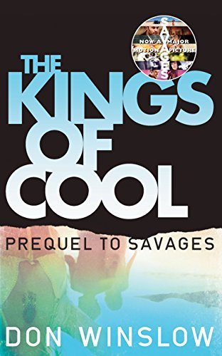 9780434022076: The Kings of Cool
