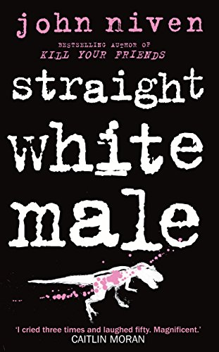 9780434022090: Straight White Male