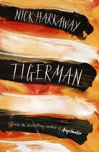 9780434022878: tigerman