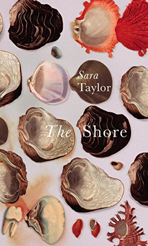 9780434023103: The Shore