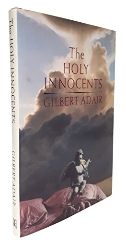 9780434045785: The holy innocents