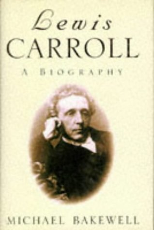 9780434045792: Lewis Carroll: A Biography