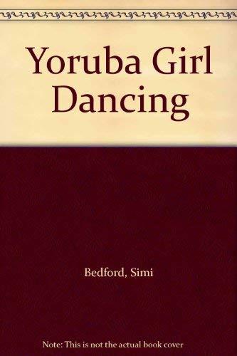 9780434055579: Yoruba Girl Dancing