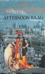 9780434123490: Afternoon Raag
