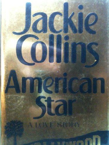 9780434140930: American Star: A Love Story