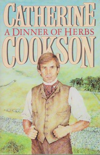 9780434142576: A Dinner of Herbs