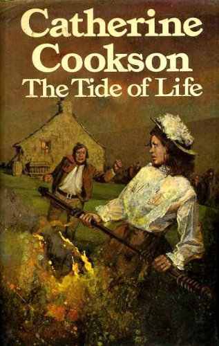 9780434142651: The tide of life