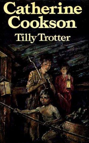 9780434142736: Tilly Trotter
