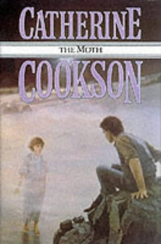 The Moth: Cookson, Catherine