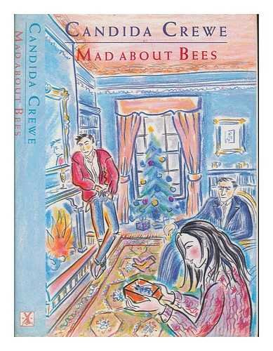 Mad About Bees