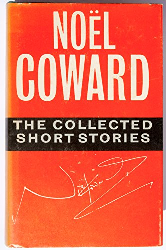 9780434147014: Collected Short Stories