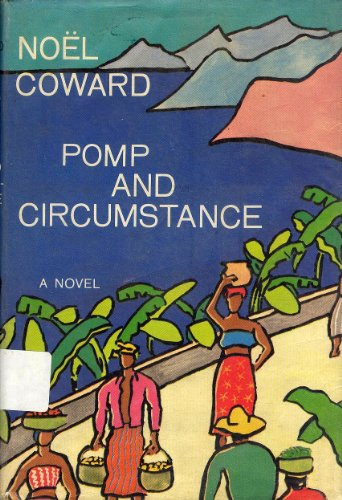 9780434147151: Pomp and Circumstance