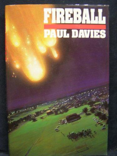 Fireball: Davies, P. C.