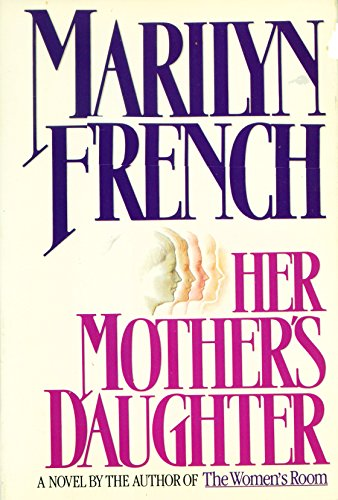 9780434272006: Her Mother's Daughter