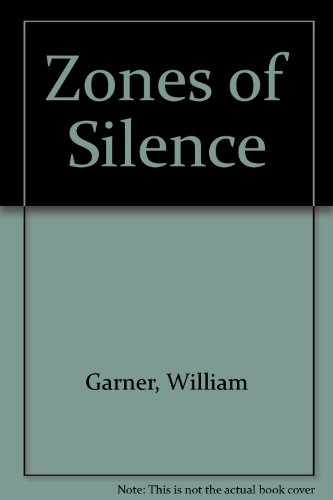 9780434280025: Zones of Silence