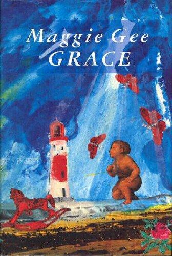 9780434287468: Grace