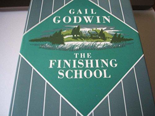 9780434297528: Finishing School