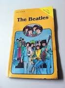 9780434300198: The Beatles: Pocket Biographies