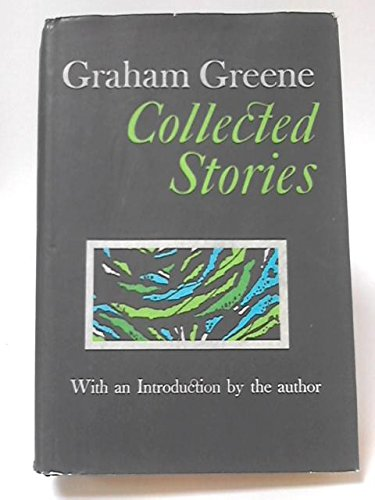 9780434305612: Collected Stories