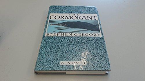 9780434305766: The Cormorant