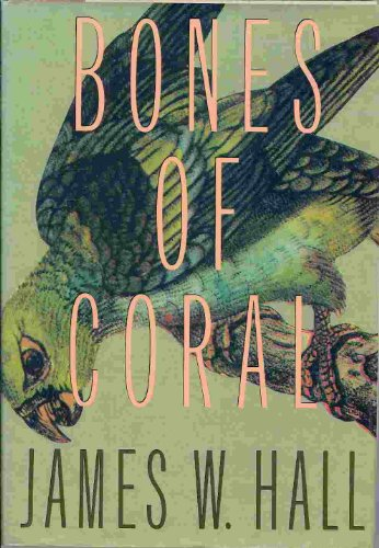 9780434312429: Bones of Coral