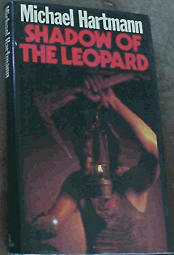 9780434313709: Shadow of the Leopard