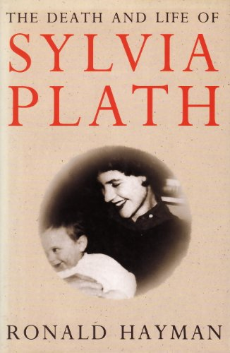 9780434314041: The Death and Life of Sylvia Plath