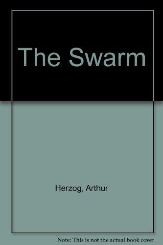 9780434327652: THE SWARM.