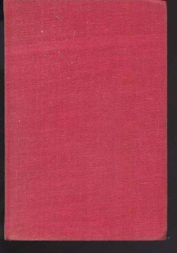 No Wind of Blame (9780434328420) by Heyer, Georgette