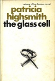 9780434335015: Glass Cell