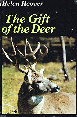 9780434346509: Gift of the Deer