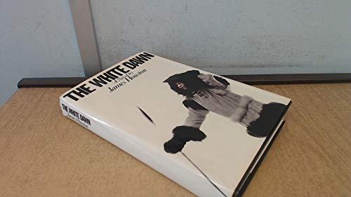 9780434348701: The white dawn: An Eskimo saga