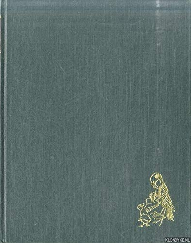 9780434353507: Arthur Rackham: His Life and Work