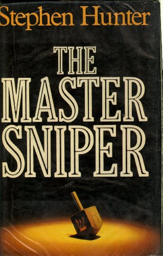 9780434357000: Master Sniper