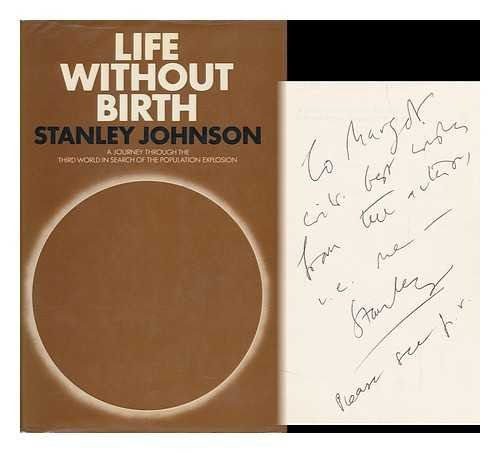 Life Without Birth: Johnson Stanley