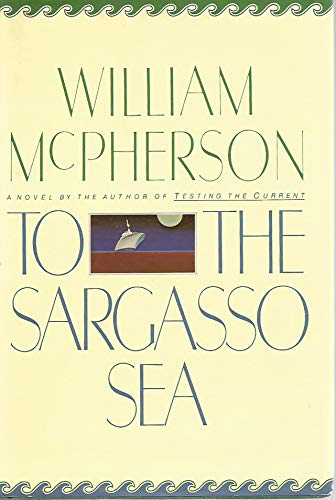 9780434407668: To the Sargasso Sea