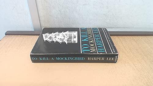 9780434413003: To Kill a Mockingbird