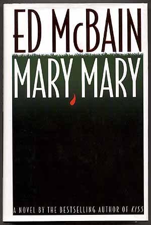 9780434441082: Mary, Mary