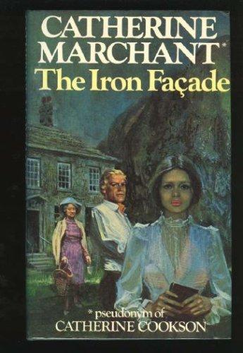 9780434450329: The Iron Facade