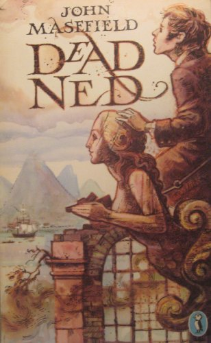 9780434452361: Dead Ned