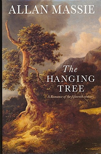 9780434453016: The Hanging Tree