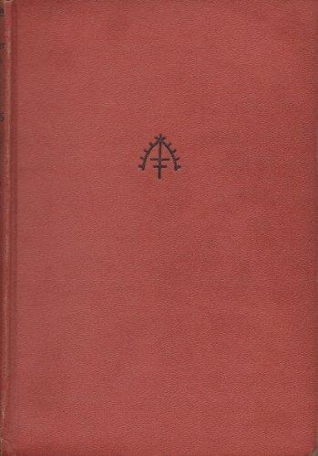The Razor's Edge (Volume 12): W. Somerset Maugham