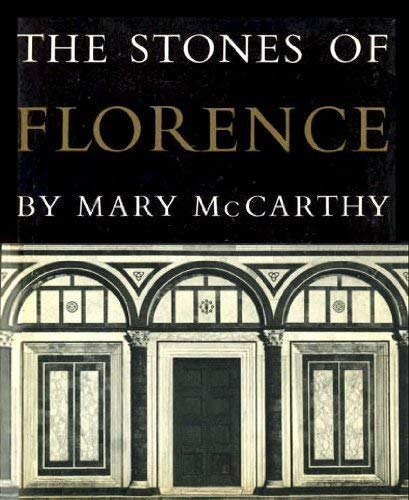 9780434461042: Stones of Florence