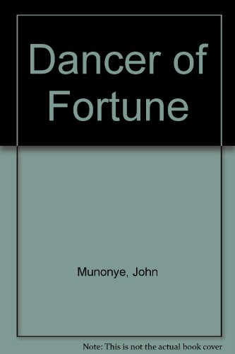 9780434481705: Dancer of Fortune