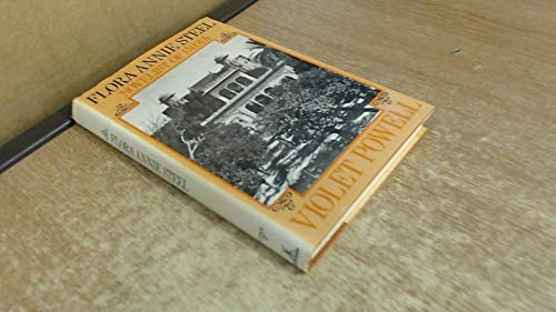 9780434599578: Flora Annie Steel: Novelist of India